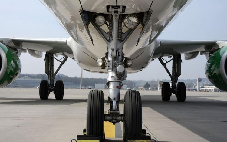 c88adb6063de Közel 300 járatát törölte sztrájk miatt az Alitalia | Hírek | infoGyőr