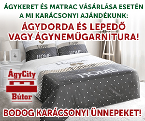 agy_city_dec