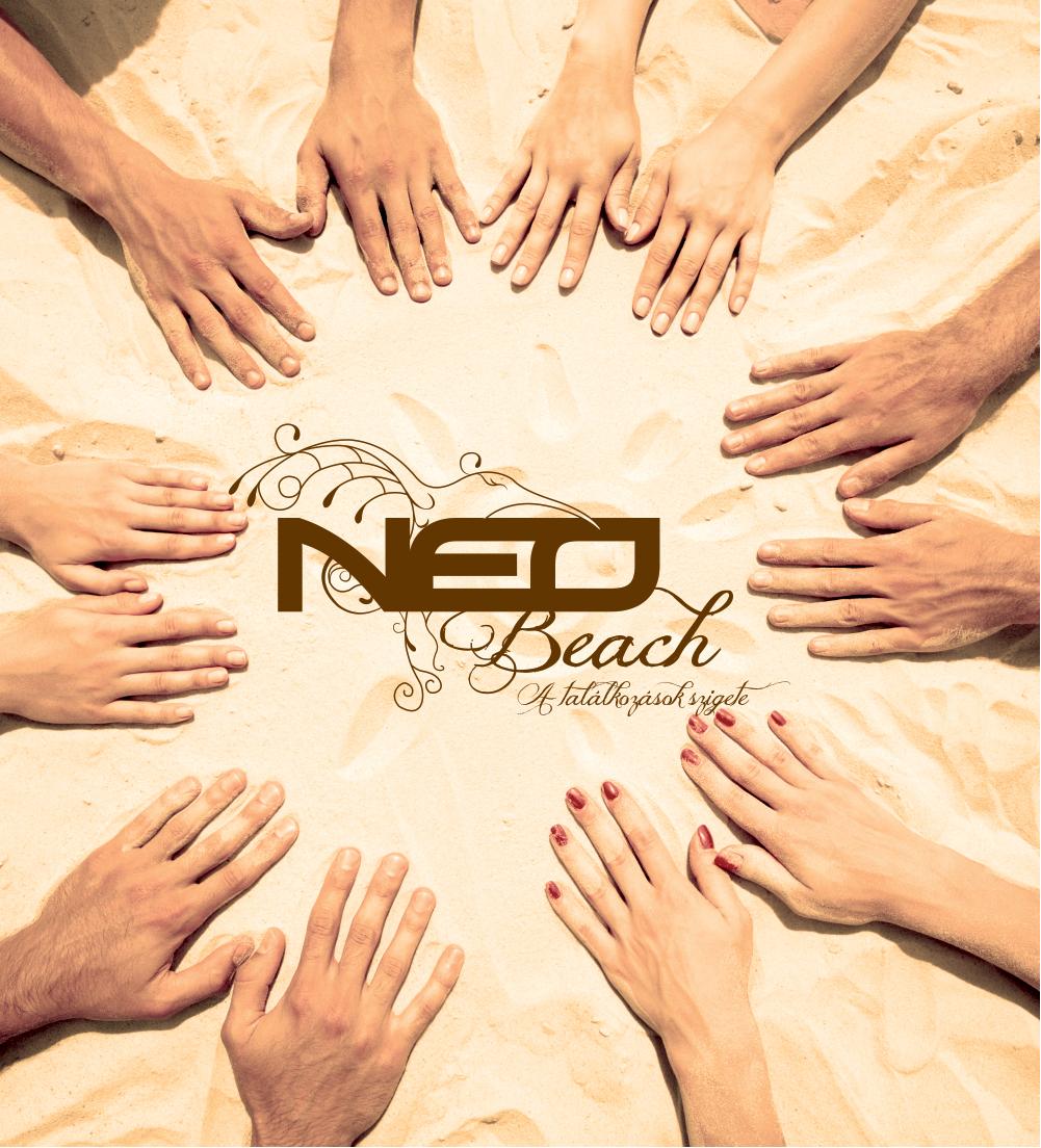 Neo Beach