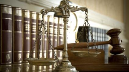 Másfélszer annyi ügy mellett is javult a bíróságok hatékonysága