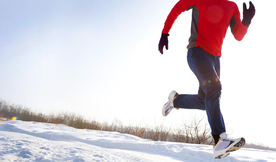 Házi praktika: fűszerek, gyógynövények a téli egészségért